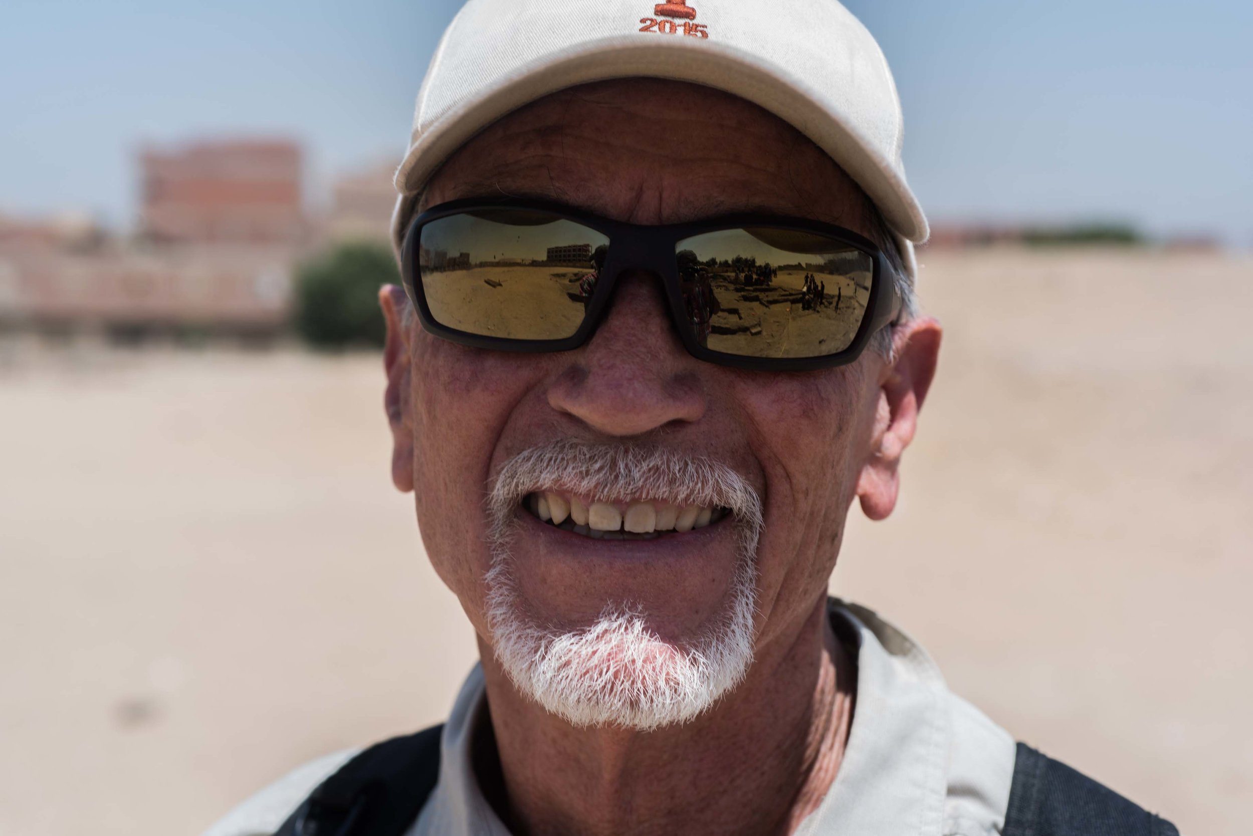 Tony Crosby_North Abydos Expedition.jpg