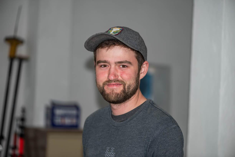 Logan Dean_North Abydos Expedition.jpg