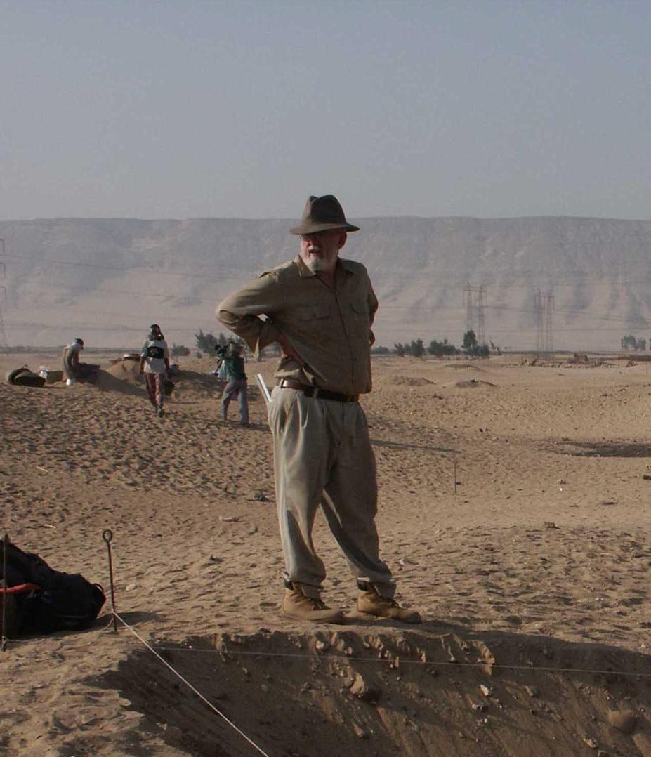 David OConnor_North Abydos Expedition.jpg