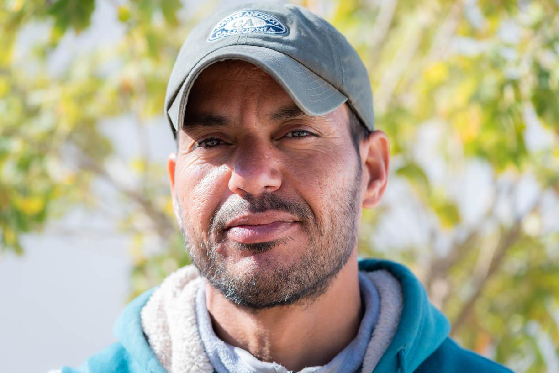 Ayman Damarany_North Abydos Expedition.jpg
