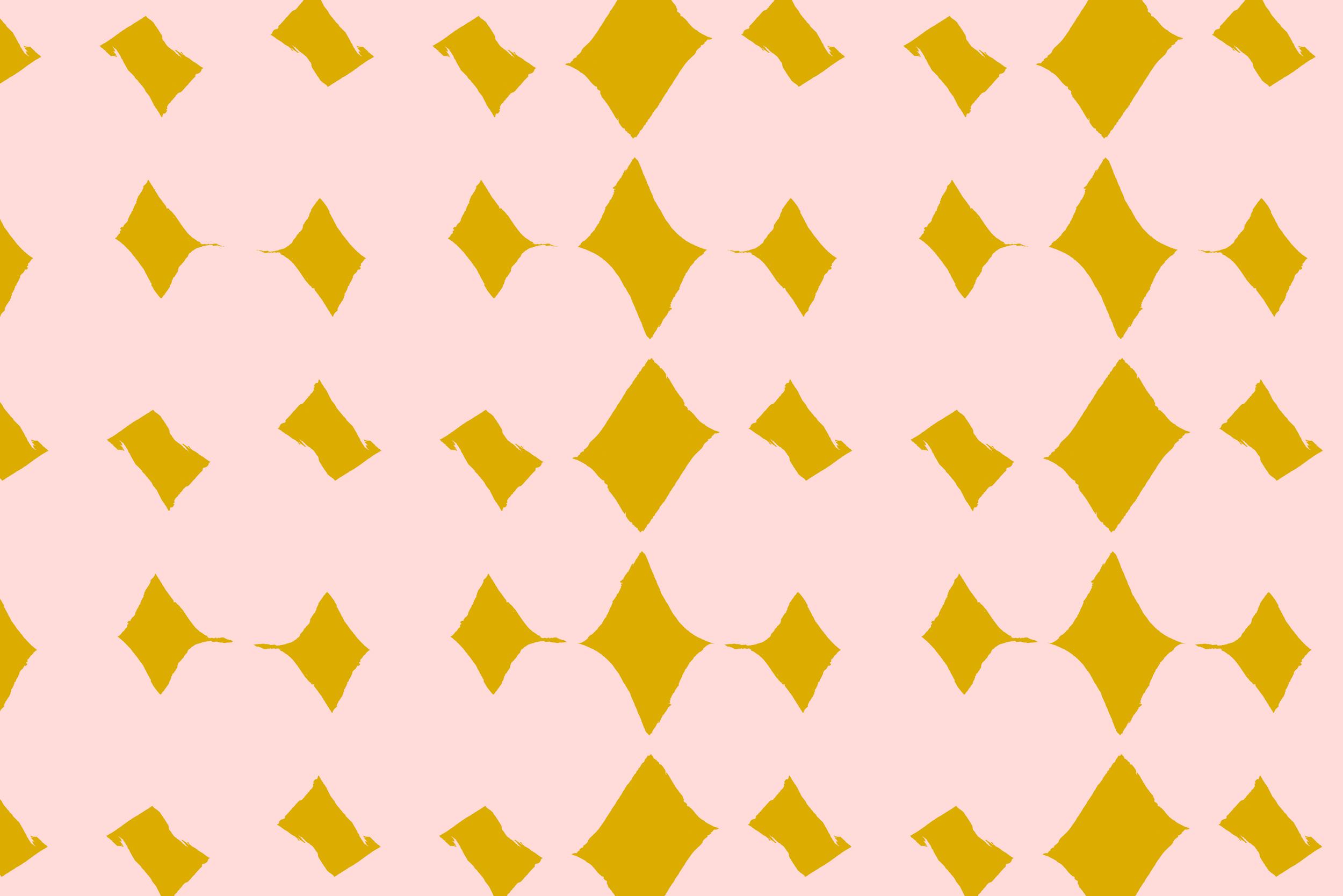 Reka Kiraly © pattern nr 85