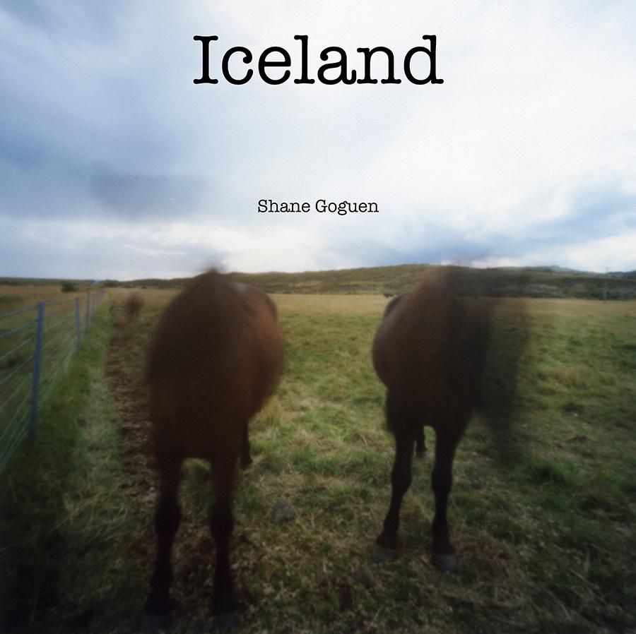 icelandcoverlowres.jpg