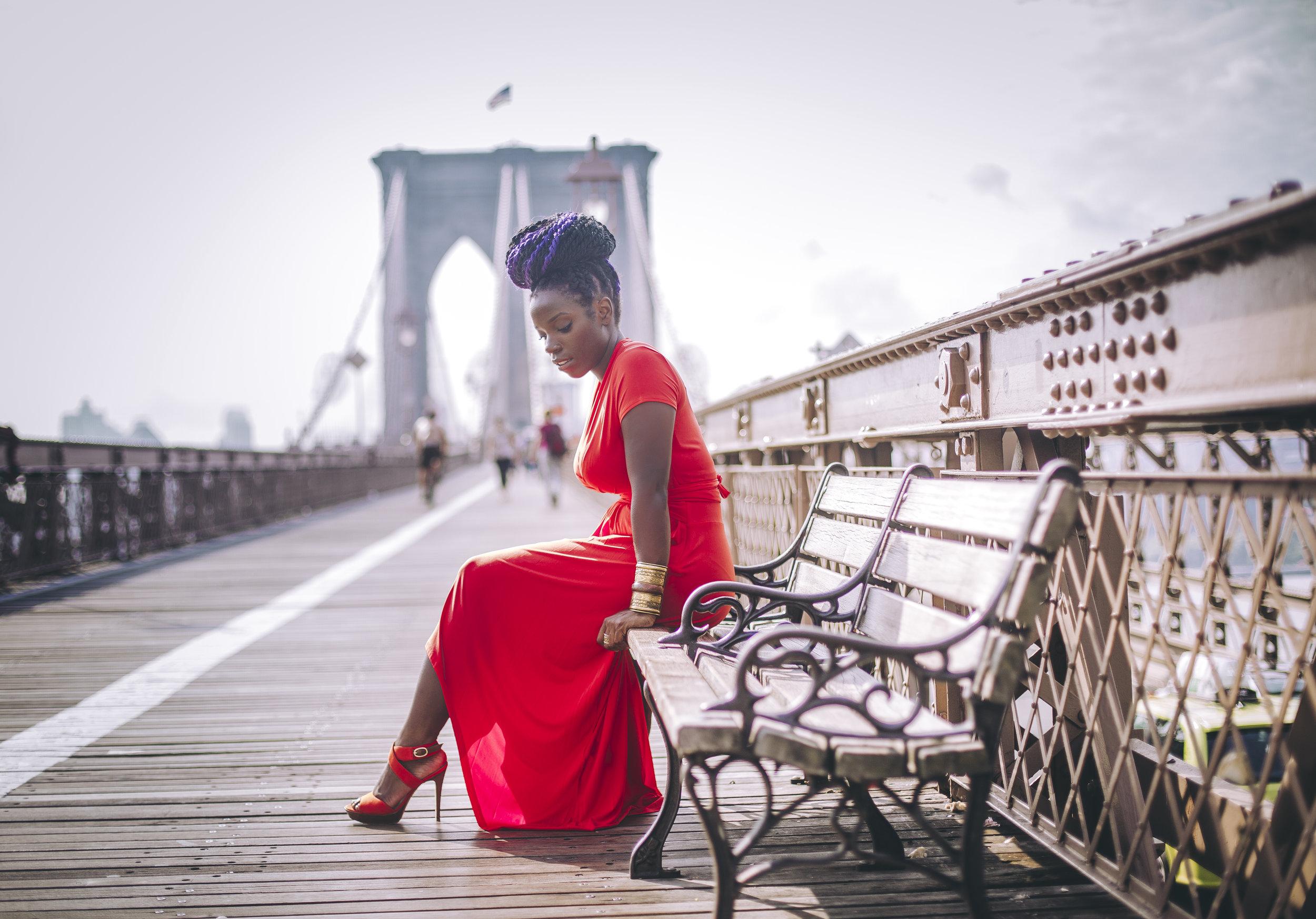 Lauren Cowart Photography