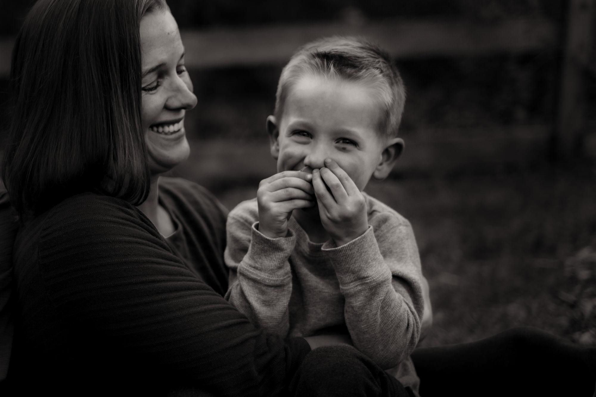 Family Photography Kentucky.jpg