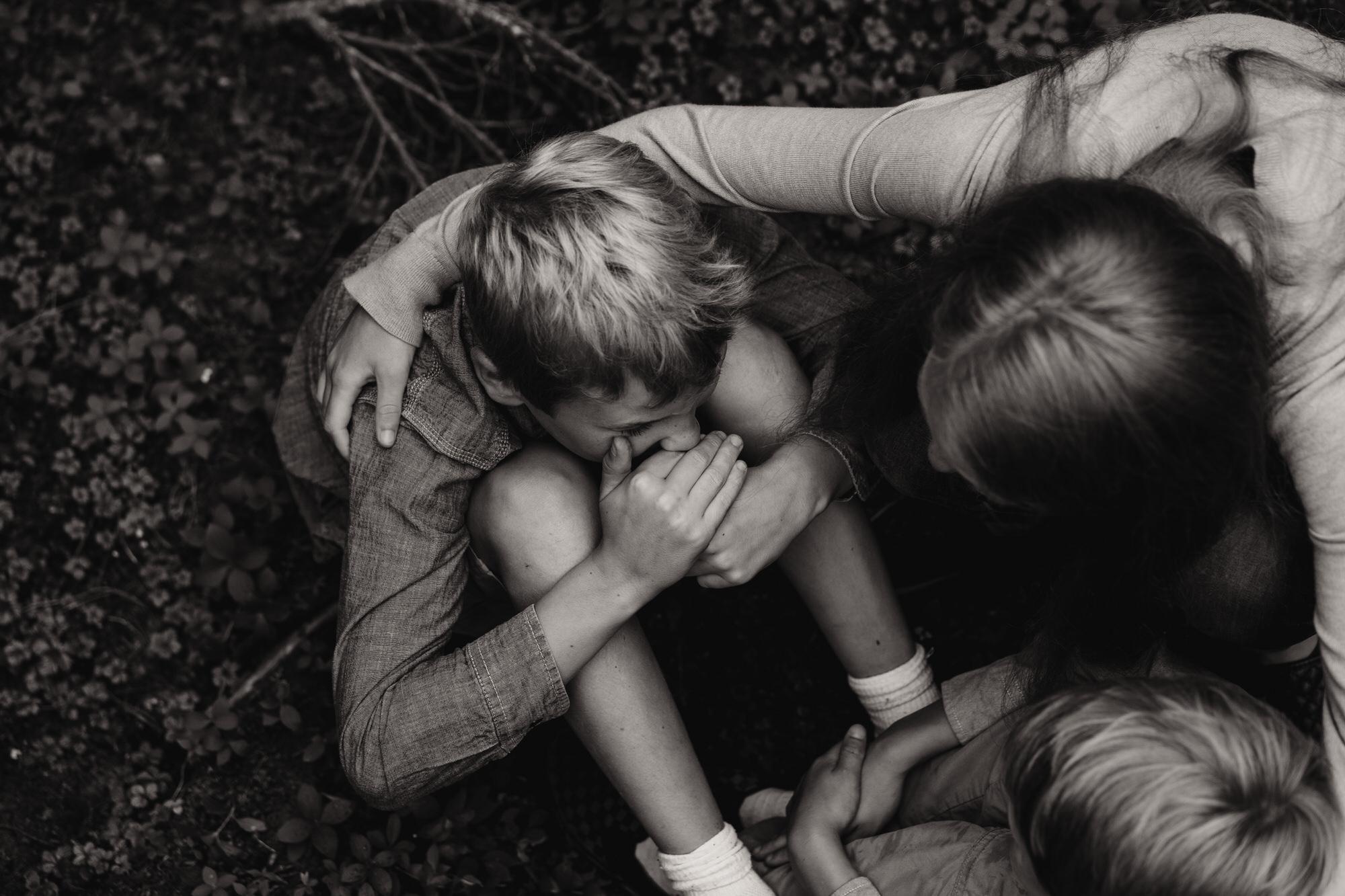 Berg Family Print-56.jpg