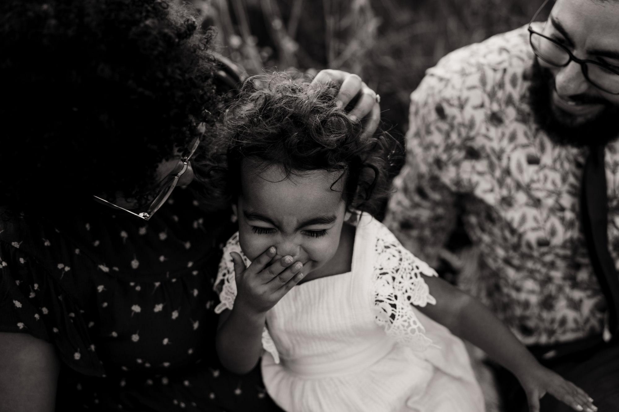Misleh Family Print Quality-61.jpg