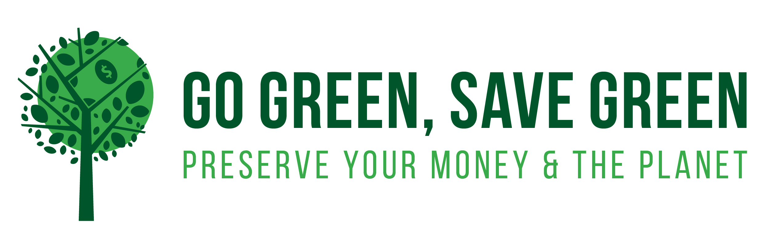 Go Green Save Green_v2_website header_4.19-01.jpg