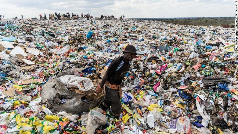 190511123334-plastic-waste-zimbabwe-exlarge-169.jpg