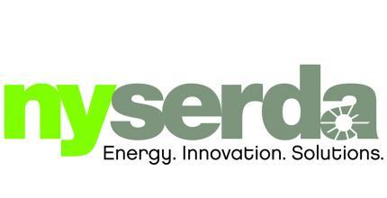nyserda-logo-0-5a3a9c19c18b6.jpg