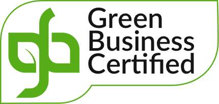 The-Green-Business-Certified-Program-Logo.png