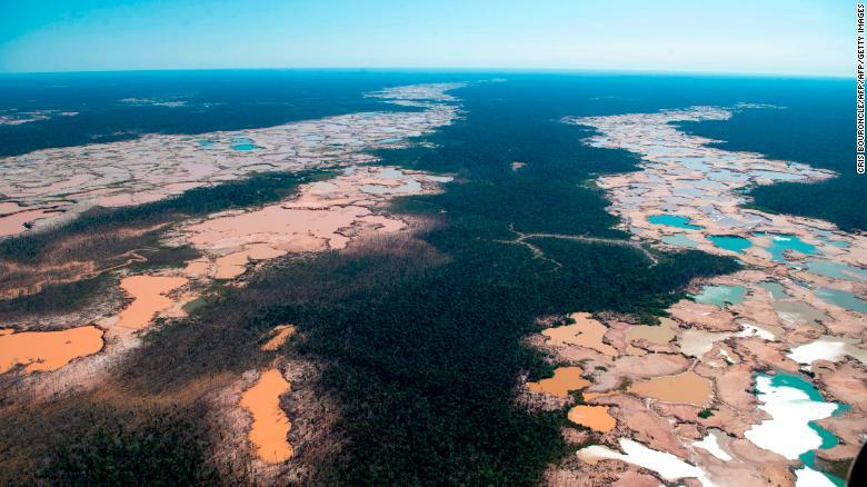 190807160715-deforestation-peru-exlarge-169.jpg