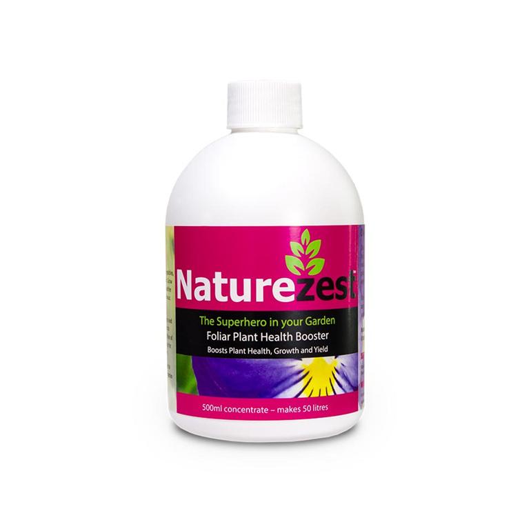naturezest-500ml-free-shipping-747-r1.03x.jpg