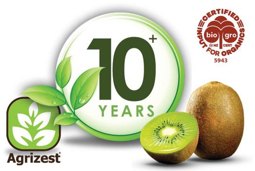 10years-plus-organic-kiwi.jpg
