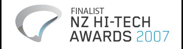 2007-hitech-awards-logo.png