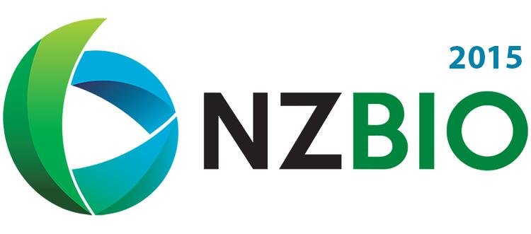 NZBio.png