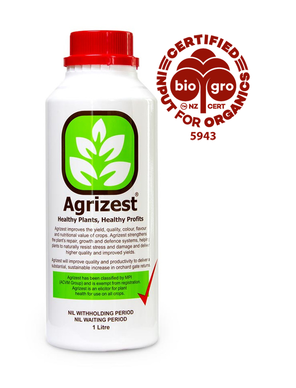 agrizest-1-litre-747-r1.03x org2.png