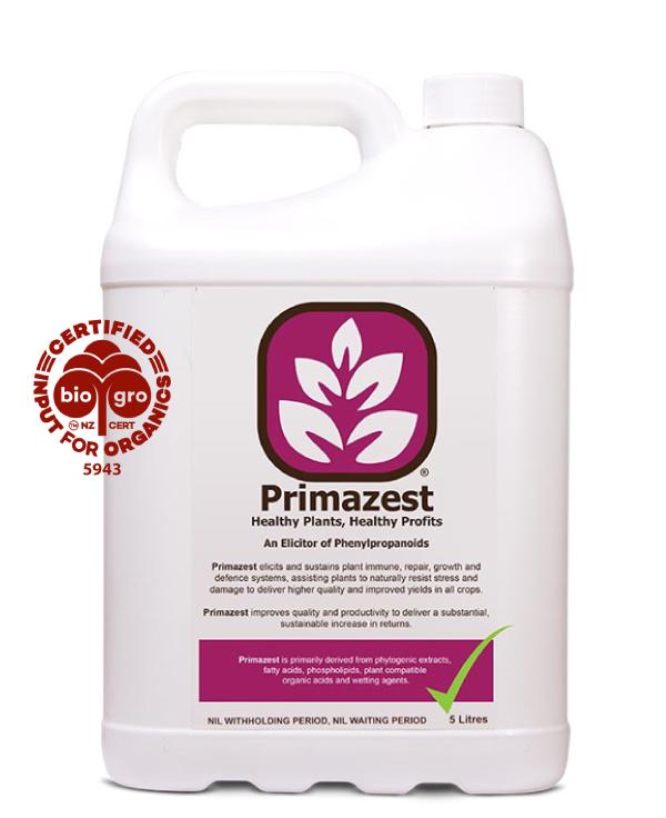 primazest-5-litres-747-r1.03x-org.png