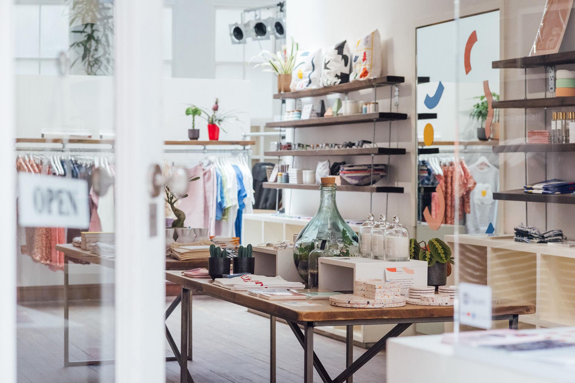PopIN-Shop-Shoreditch-WeekendIN-May-2019-Web-94.jpg