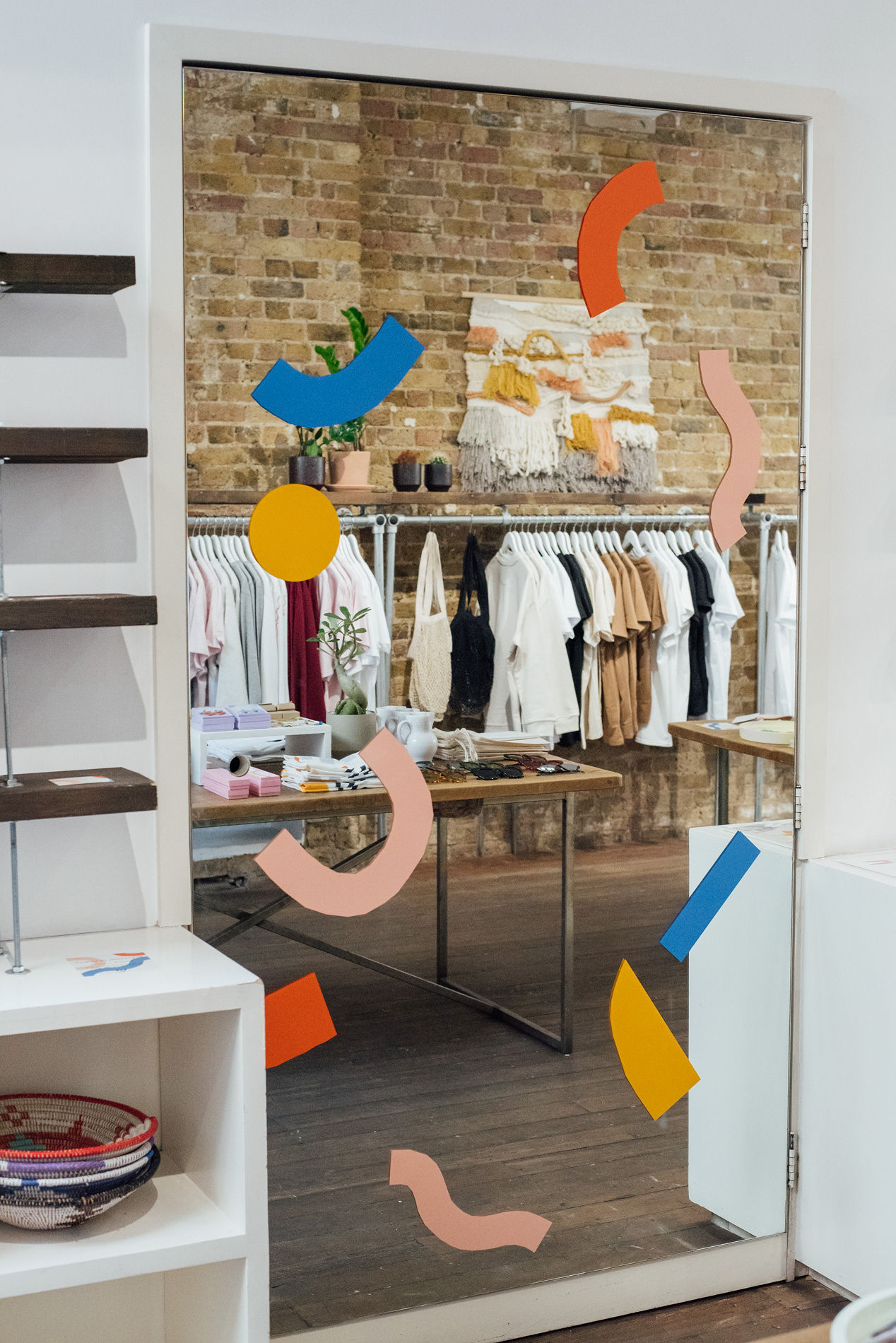 PopIN-Shop-Shoreditch-WeekendIN-May-2019-Web-56.jpg