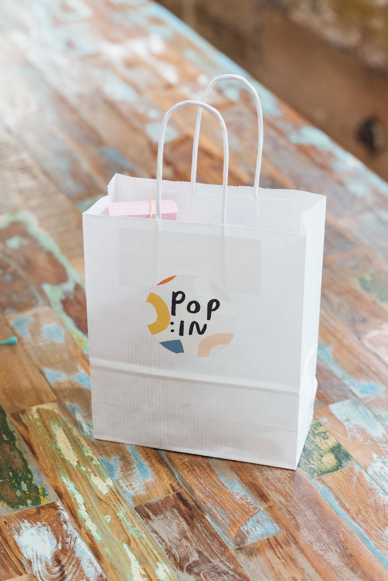 PopIN-Shop-Shoreditch-WeekendIN-May-2019-Web-103.jpg