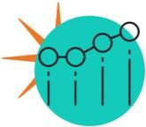 Business+Agility+Sparks+Icons.jpg