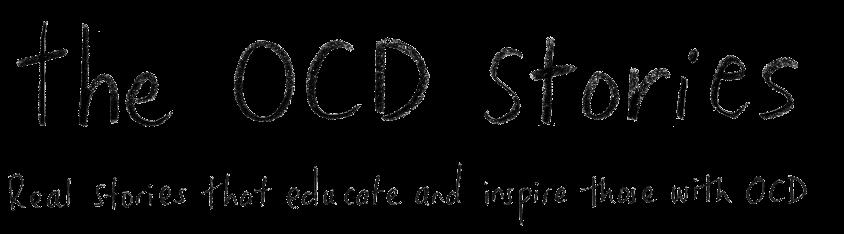 Blog from Dr Jonathan Grayson of LA OCD Treatment