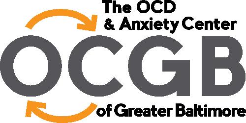 ocgb-logo.png