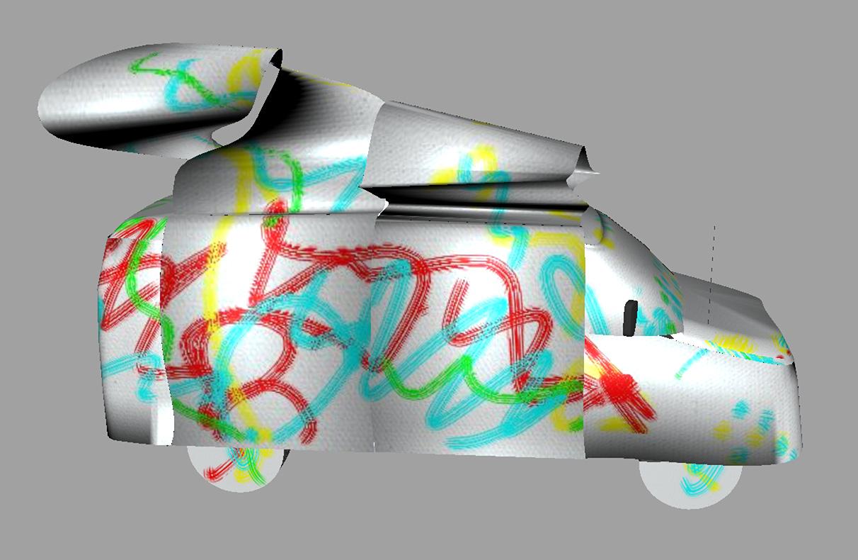 art-truck-mirena-rhee.jpg