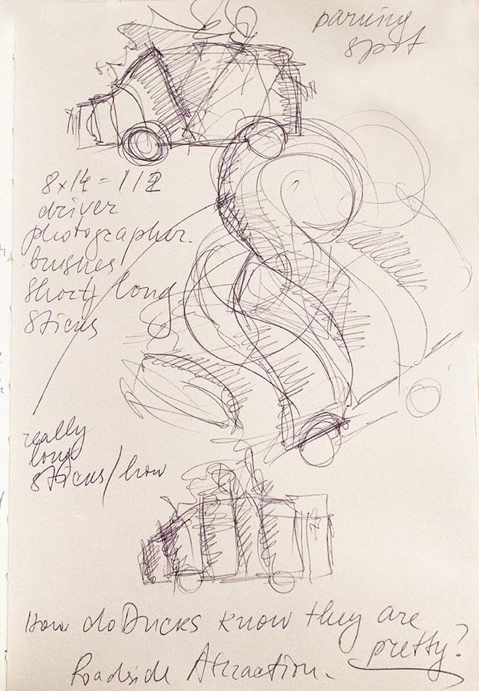 art-truck-sketch2-mirena-rhee.jpg