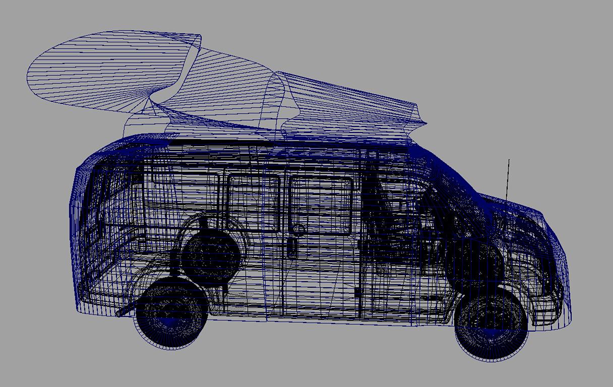 art-truck-wireframe-mirena-rhee.jpg