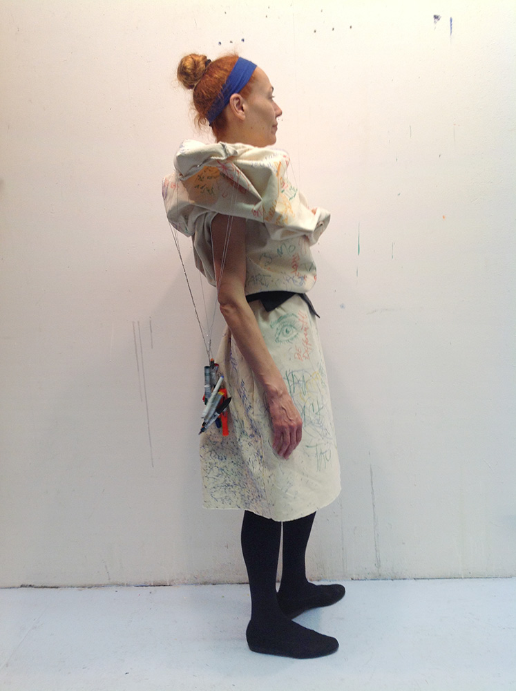 mirena-rhee-tangled-performance-dress_02.jpg