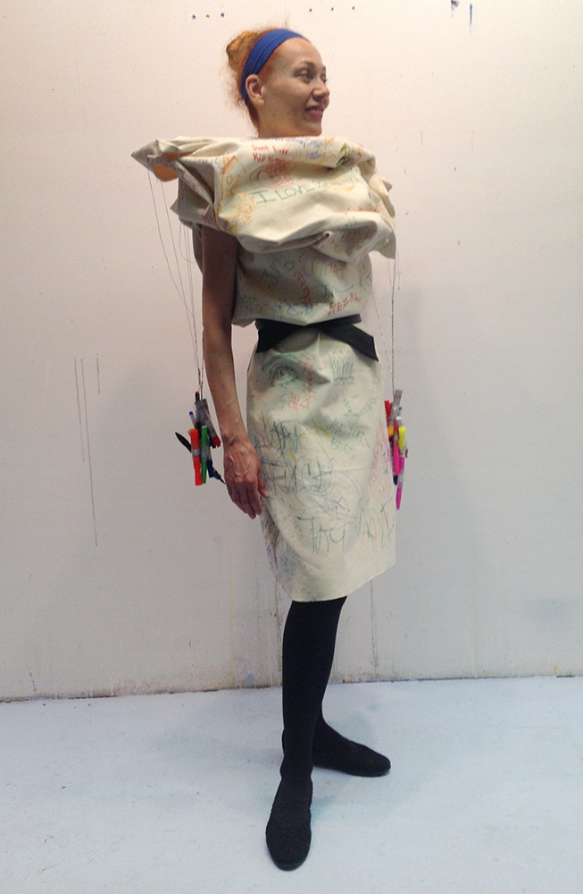 mirena-rhee-tangled-performance-dress_01.jpg