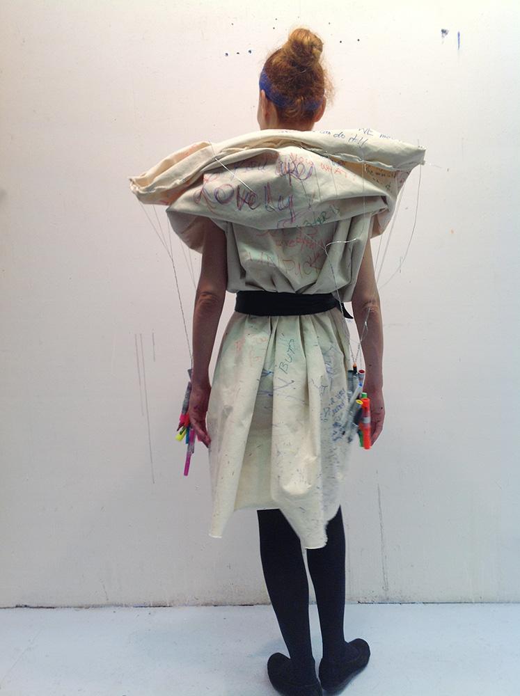 mirena-rhee-tangled-performance-dress_03.jpg