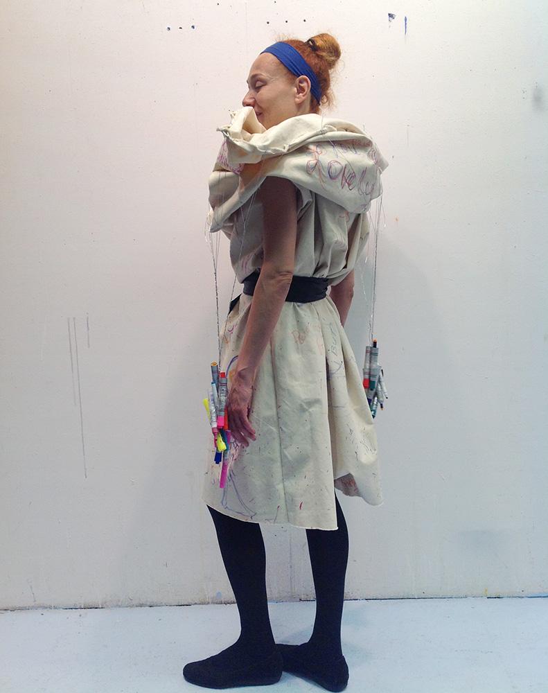 mirena-rhee-tangled-performance-dress_04.jpg