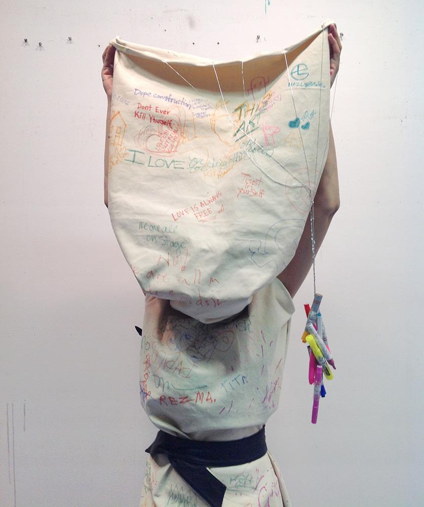 mirena-rhee-tangled-performance-dress_05.jpg