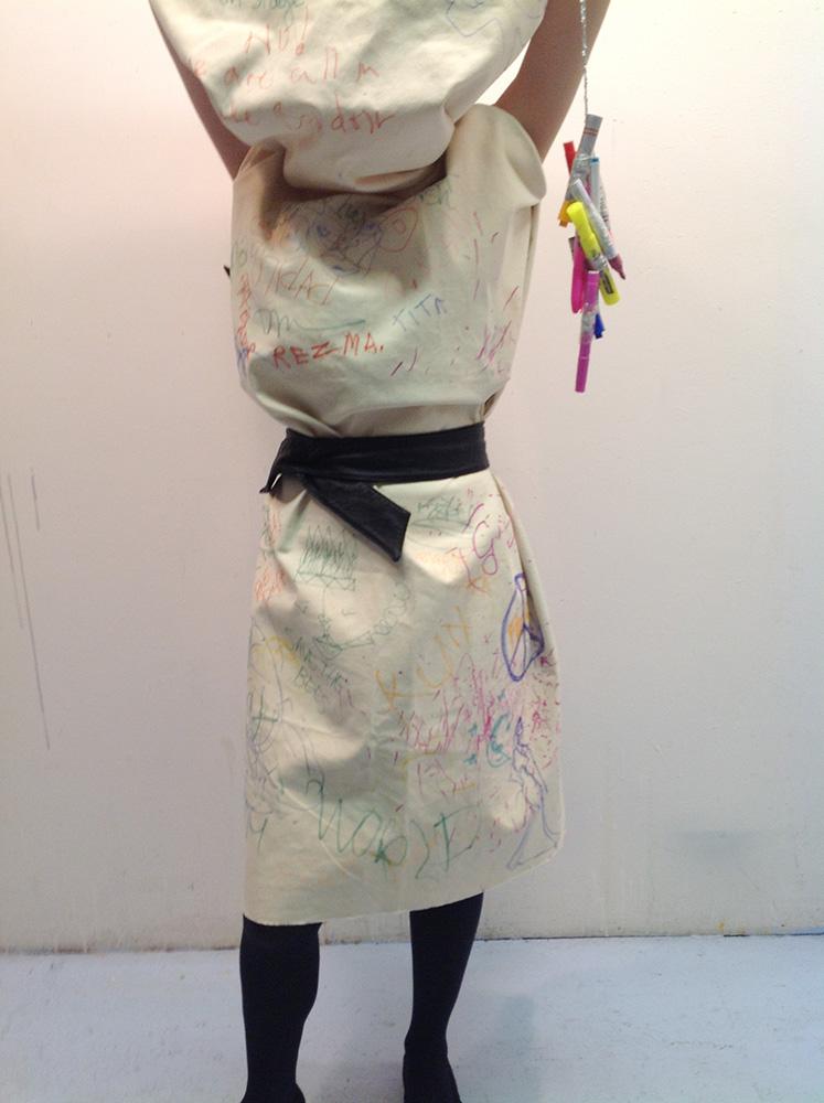 mirena-rhee-tangled-performance-dress_06.jpg