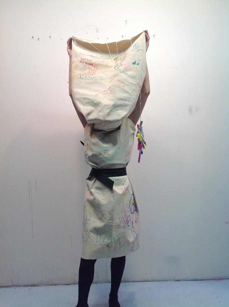 mirena-rhee-tangled-performance-dress_07.jpg