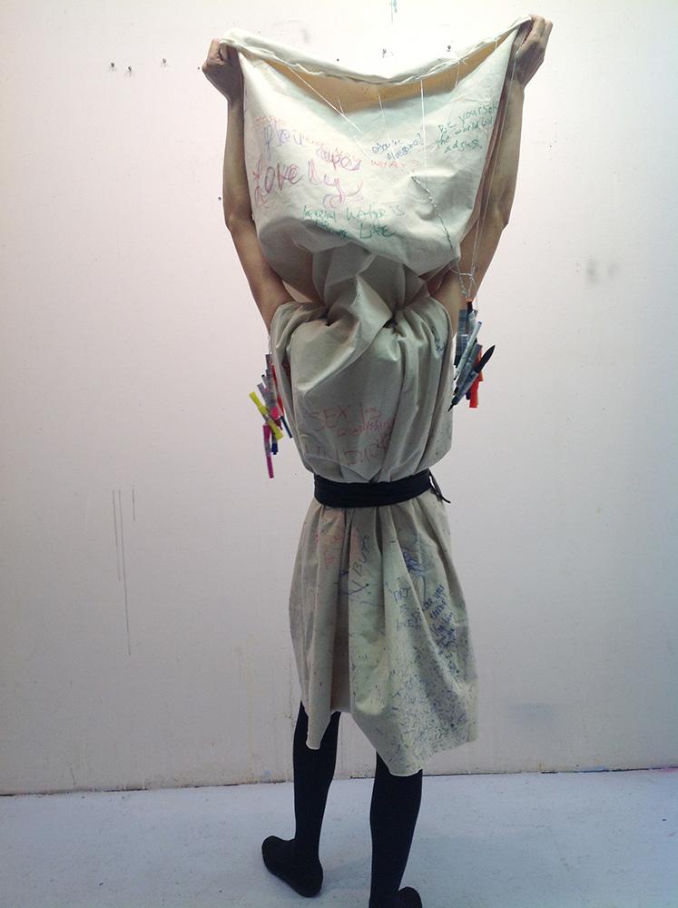 mirena-rhee-tangled-performance-dress_08.jpg
