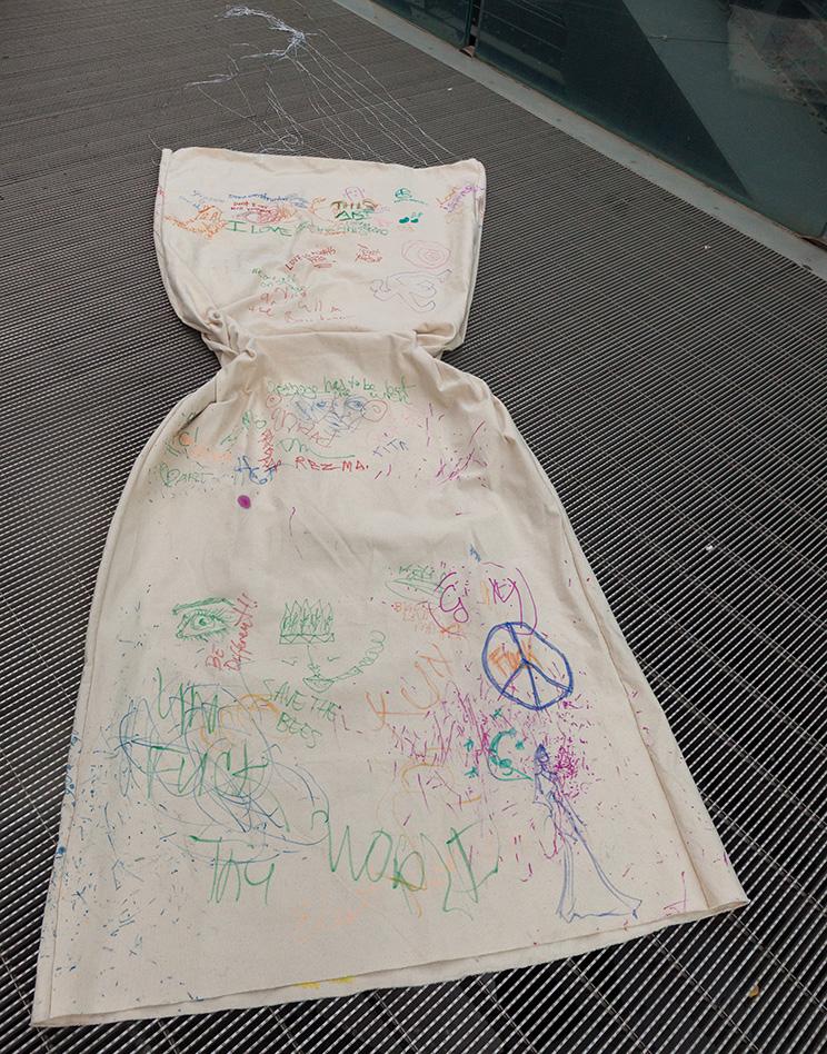 mirena-rhee-tangled-performance-dress_10.jpg