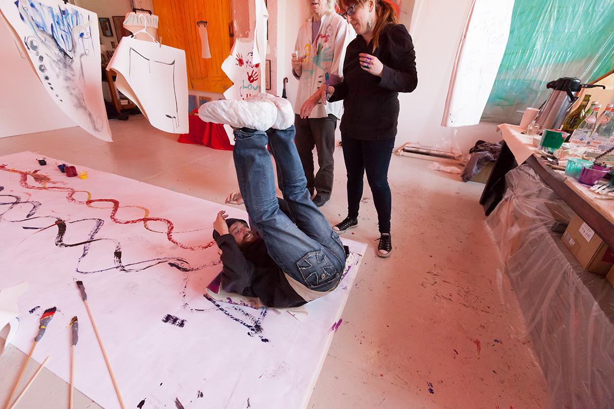 20-mirena-rhee-xquisite-corpse-two-installation.jpg