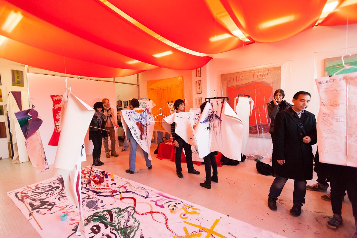 28-mirena-rhee-xquisite-corpse-two-installation.jpg