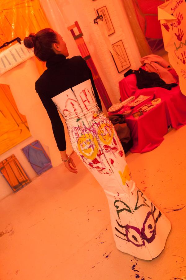 39-mirena-rhee-xquisite-corpse-two-installation.jpg