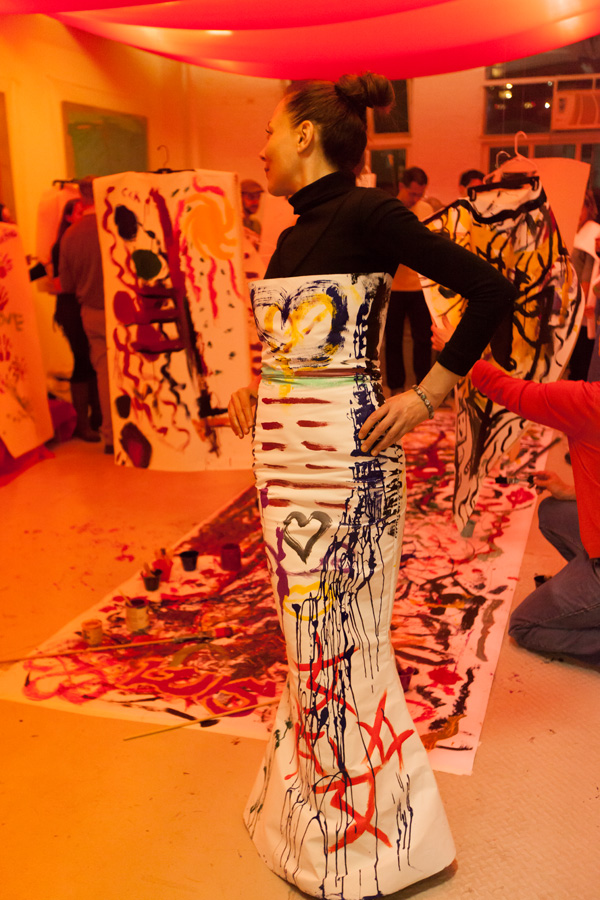 45-mirena-rhee-xquisite-corpse-two-installation.jpg