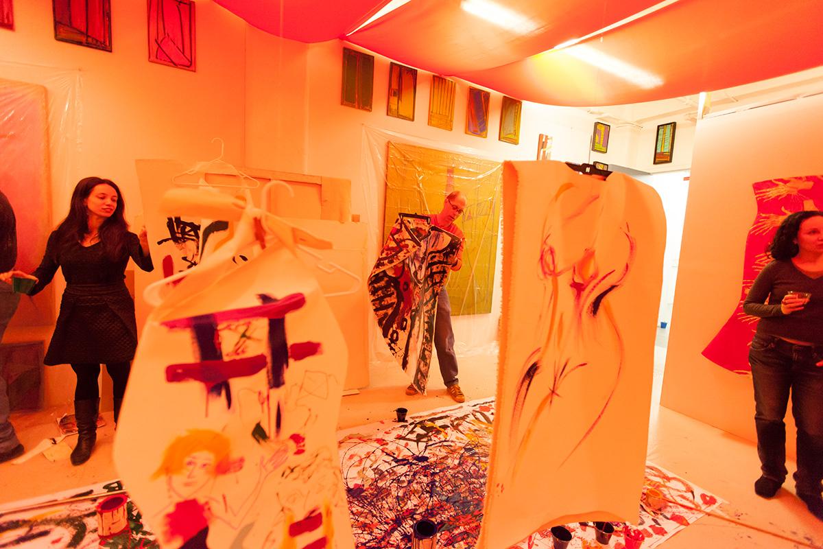 47-mirena-rhee-xquisite-corpse-two-installation.jpg