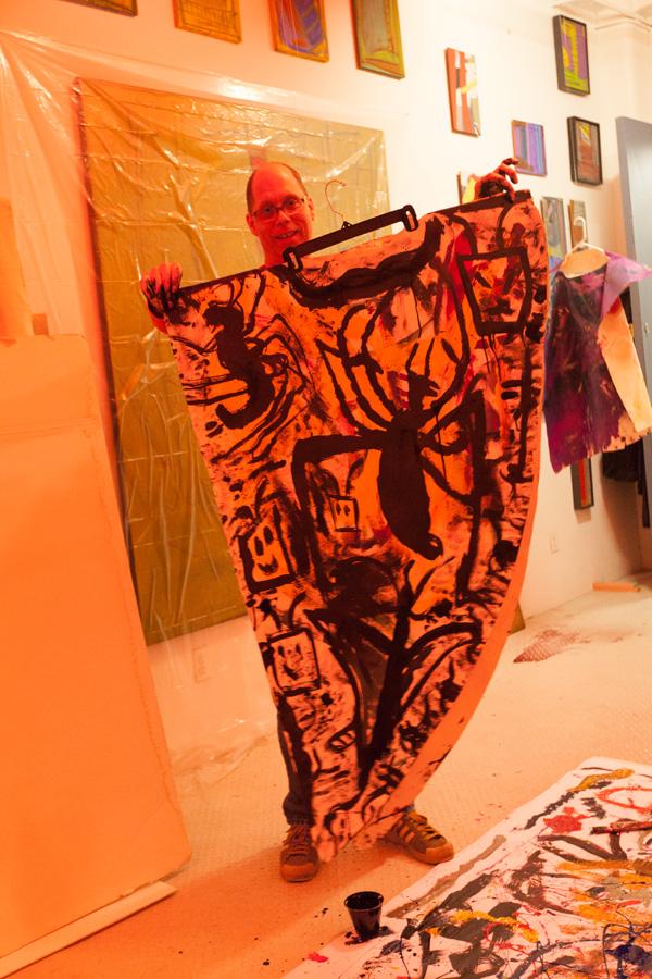 49-mirena-rhee-xquisite-corpse-two-installation.jpg