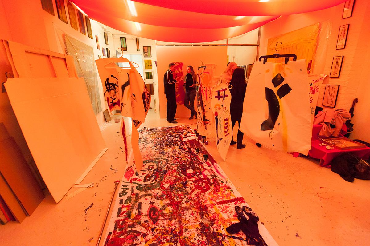 52-mirena-rhee-xquisite-corpse-two-installation.jpg
