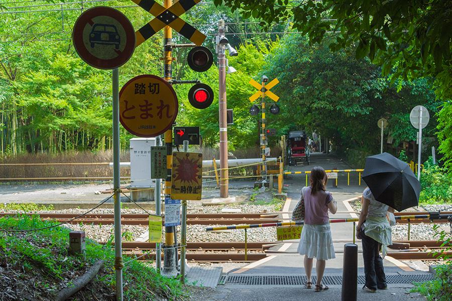 mirena-rhee-photographs-of-japan_125.jpg