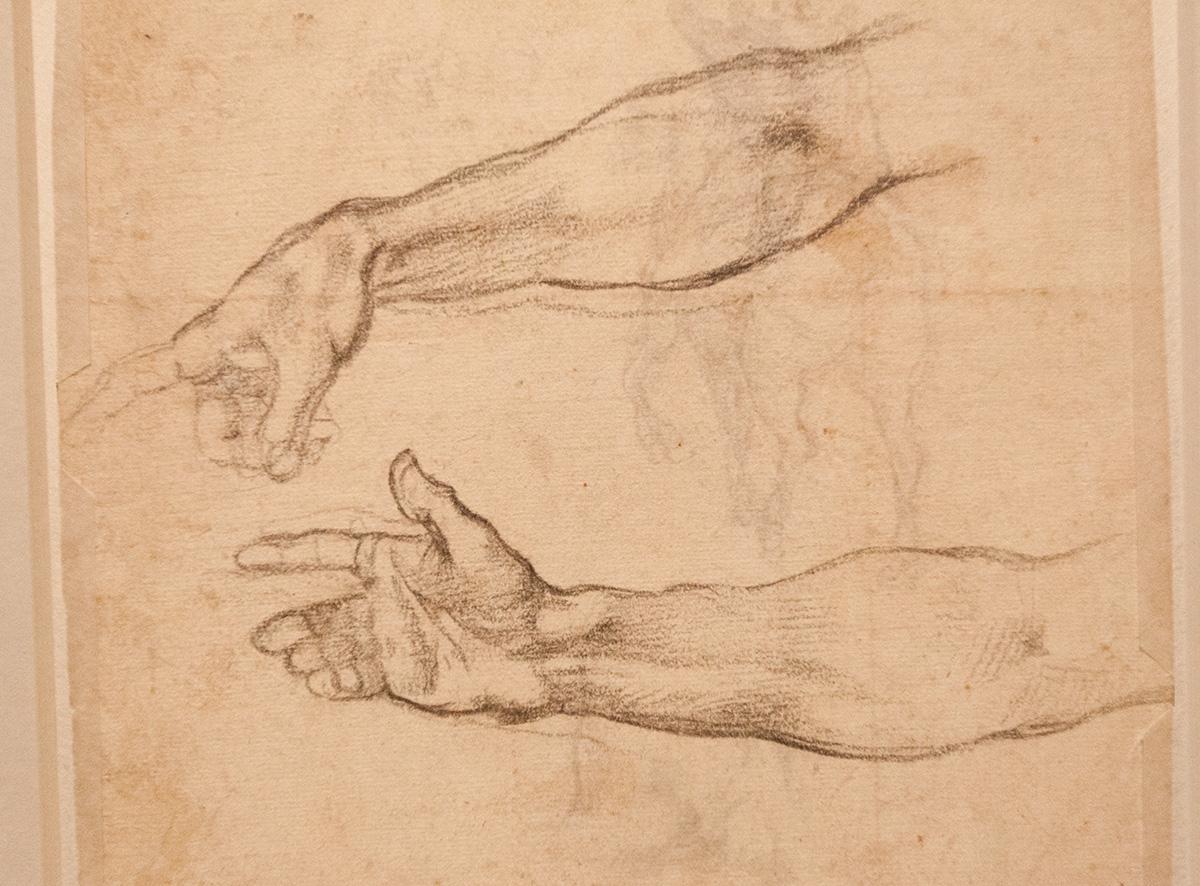 mirena-rhee-michelangelo-drawings-at-the-met_06 (1).jpg