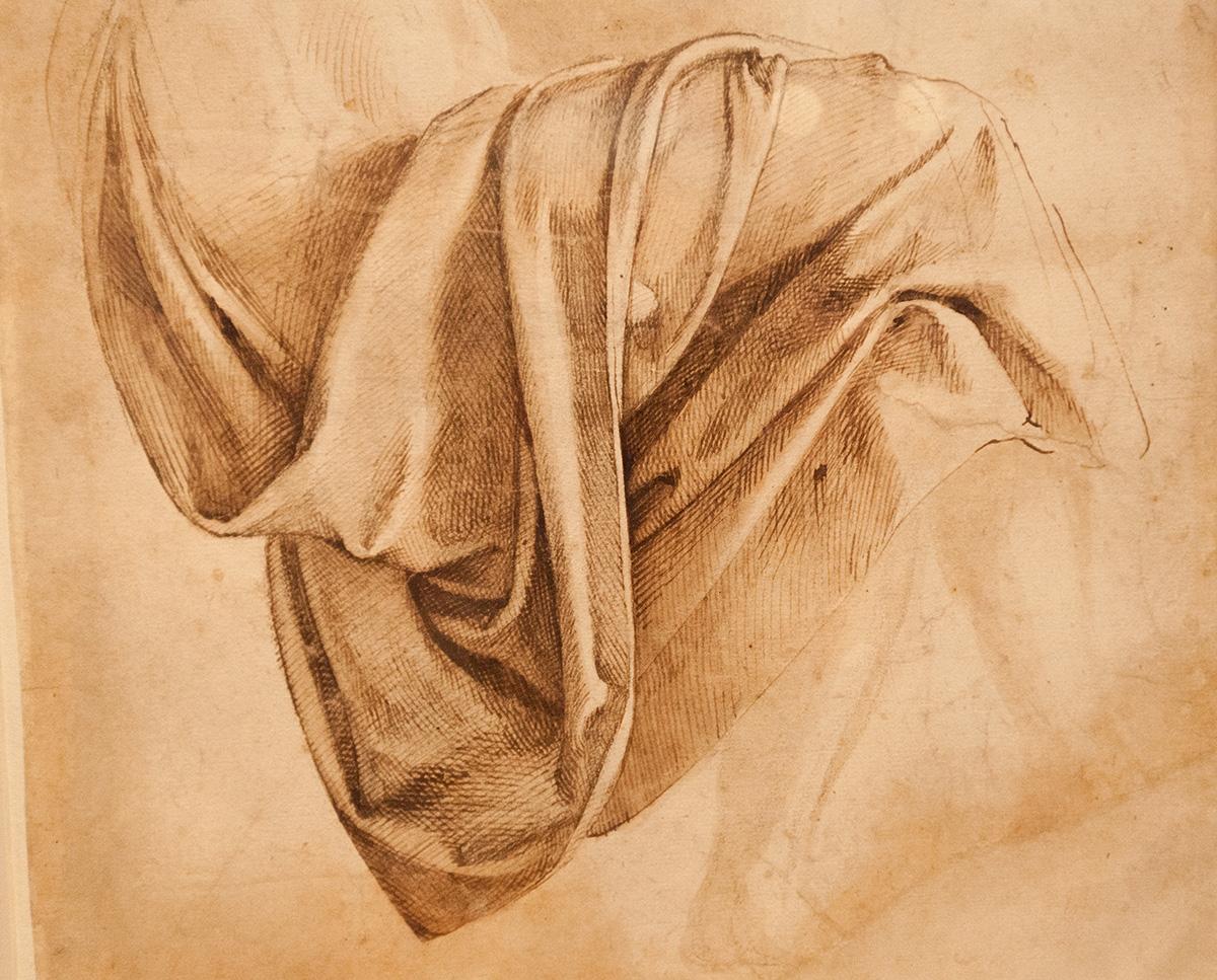 mirena-rhee-michelangelo-drawings-at-the-met_10 (1).jpg