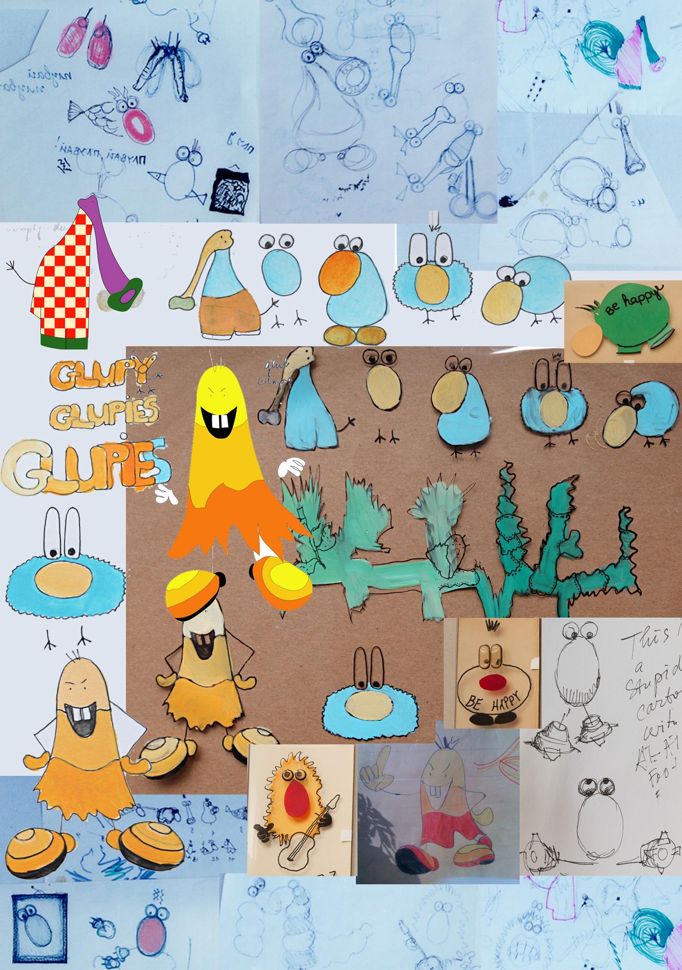 mirena-rhee-cartoons.jpg